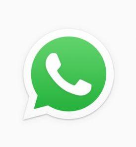 Whatsapp Sitre