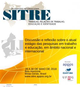 Sitre VII
