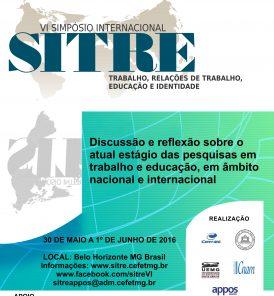 Sitre VI